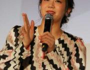【芸能】清水富美加 千眼美子として映画初主演「動員1位の魔法をかけたい」3つの意外な告白で沸かせる