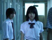 告白って映画見てるけどこの頃の橋本愛可愛すぎて草