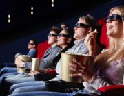 映画館「映画代だけじゃ運営できないから飲食も買って!」俺「ポップコーンって食い続けると皮みたいなのたまるから好きじゃないし」