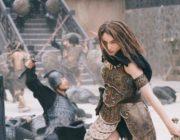 実写映画『キングダム』、観たけどそう悪くないよ 長澤まさみ(31)のふとももしか覚えてないけど