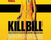 クエンティン・タランティーノ三大映画「レザボア・ドッグス」「キル・ビル」