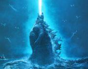 【映画】『ゴジラ キング・オブ・モンスターズ』の最終予告が到着!17体の怪獣が大乱闘