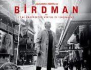 映画『バードマン あるいは(無知がもたらす予期せぬ奇跡)』(2014)とは何だったのか?落ち目の俳優が演ずる役柄と同化し…