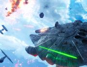 2022年末から新作『スター・ウォーズ』長編映画が3本、2026年まで隔年で公開予定