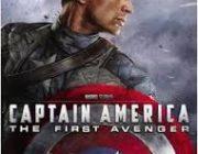 日本の映画やアニメはゴミで幼稚、キャプテン・アメリカの様な深い作品を作れ