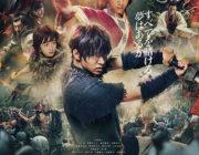 映画『キングダム』興収45億円を突破 山崎賢人、爆死イケメンの汚名返上へ