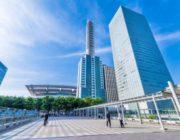 映画「翔んで埼玉」の影響で埼玉に住みたい人が急増 京都、名古屋、神戸も抜いた「さいたま市」