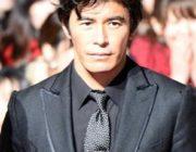【芸能】伊藤英明、ハリウッドデビュー 来年から公開米映画でジャン・レノらと共演