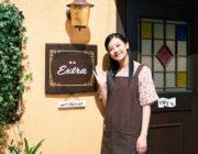 【映画】千眼美子がエクソシスト演じる主演作「心霊喫茶『エクストラ』の秘密」公開 大川隆法が製作総指揮と原案を担当