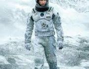 インターステラーって映画、なんで地上波でやらないの?