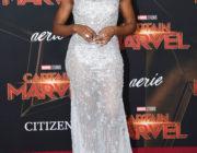 【映画】「007」は黒人女性=来年公開の最新作、英に衝撃