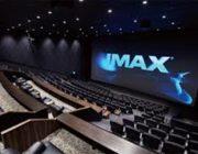 映画館「プラス500円でIMAX体験できるで~!」ワイ「なにそれ?どーせ大差無いやろ(笑)」
