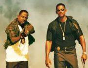 【映画】ウィル・スミス&マーティン・ローレンス主演『バッドボーイズ3』=『Bad Boys for Life』の予告編が公開!