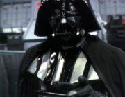 【スター・ウォーズ】希少なダース・ベイダーのマスク競売へ!予想落札価格は最高4,830万円
