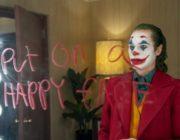 【映画】ジョーカー役のため24kg減量したホアキン・フェニックス 共演者も役者魂に驚がく