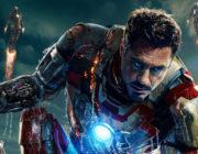 【朗報】アイアンマン、次の映画で再登場へ