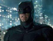 アメコミヒーローものってどうしてもコスプレした変態が夜な夜な悪い奴ぶん殴ってるだけにしか思えないんだよなぁ