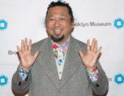 【映画】『スター・ウォーズ』最新作にアーティスト・村上隆がカメオ出演