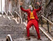 【観光】映画「ジョーカー」に登場の階段、米NYの新たな観光名所に?