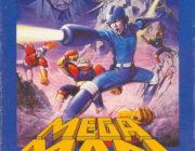 カプコンがハリウッドでロックマンのアクション映画化を企画、制作はディズニー、20世紀FOXが担当