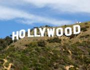 大人向けのハリウッド映画ってほとんどなくね??