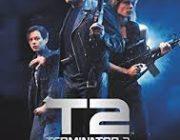 【映画】ターミネーターってパート2から観てもいい?