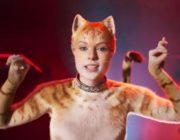 【映画】『キャッツ』新予告公開!猫化したテイラー・スウィフトの「胸揺れダンス」に衝撃