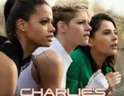 """大コケ中の『チャーリーズエンジェル』の女性監督「この映画を見ないと""""男は女が活躍する映画を観ないという説""""を業界に広めてしまう」"""