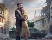 ロシア映画「Т-34」、ロシア作品の日本での興行記録を更新 戦車ブームくるぞ!