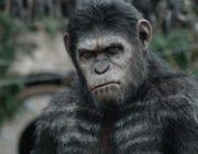 【映画】『猿の惑星』新作が始動!『メイズ・ランナー』ウェス・ボール監督がメガホン