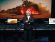 【映画】『マッドマックス 怒りのデスロード』続編製作が決定 ジョージ・ミラー監督が続投へ