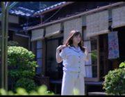 【悲報】橋本環奈さん、映画でも太い