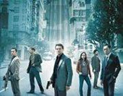 インセプションとかいう2010年代最高の映画wwww