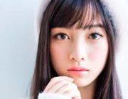 橋本環奈って正統派ヒロインを演じた中で日本映画史上最もスタイルの悪い女優だったりするの?
