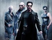 【映画】『マトリックス 4』の全米公開日は2021年5月21日、『AKIRA』のハリウッド実写映画版は公開日未定に