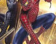 スパイダーマン3という今見たら昔より面白い映画