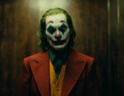 今年No.1映画は「ジョーカー」で文句無いけど2位って別れるよな