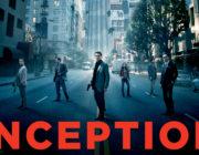 【映画】レオナルド・ディカプリオ、未だに主演作『インセプション』結末が理解できない?