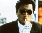 【映画】「男たちの挽歌」極音上映が決定、チョウ・ユンファ新作「プロジェクト・グーテンベルク 贋札王」公開記念 予告編も公開