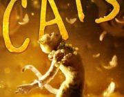 映画キャッツの評価がエグいwww「グロテスク。人間の顔を持った小さなゴキブリ。恐怖と忍耐のテスト」