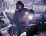 SFホラー映画の金字塔「遊星からの物体X」のリメイク企画が始動