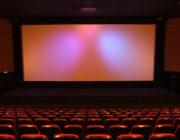 初めて映画館で見た映画って覚えてる?