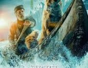 【映画】 犬は愛を返してくれる、ハリソン・フォード主演作「野性の呼び声」特別映像