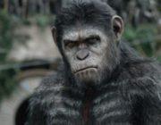 【映画】『猿の惑星』新作はリブートではない!監督が明言