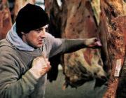 映画「ロッキー」最高傑作ついに決まる