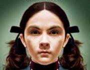【映画】無能な父親にイライラする名作ホラー『エスター』の続編が制作決定
