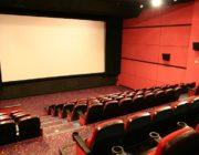 【急募】映画館で尿意に勝つ方法