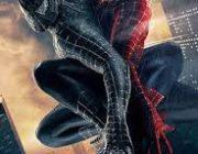 スパイダーマンってアベンジャーズの中だと強い方なの?