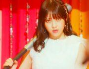 【映画】 「ぐらんぶる」ヒロイン役は乃木坂46・与田祐希!金属バットふりまわしメンチ切る