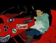 【映画】『AKIRA』4Kリマスターの音に迫るドキュメンタリー、期間限定で無料配信
